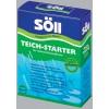 TeichStarter - Средство для подготовки новой воды