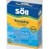 TeichFit - Средство для поддержания биологического баланса